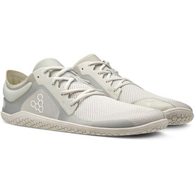 Vivobarefoot Primus Lite II Bio Shoes Women moonstone